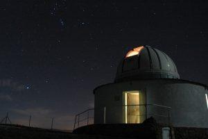 observatorionoche_20cm